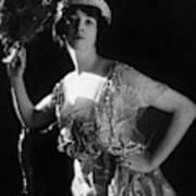 Gertrude Whitney (1875-1942) Art Print