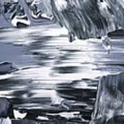 Glasholes Art Print