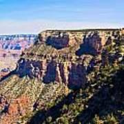 Grand Canyon 49 Art Print