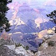 Grand Canyon 75 Art Print