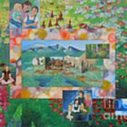 Image 98 Art Print