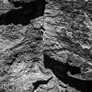 Inscription Rock 30 Art Print
