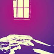 Interior 1 Art Print