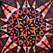 Jalava Art Print