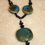 Jewelry Photo 2 Art Print