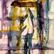 Jo Malone 2 Art Print