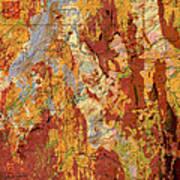 Kingdom Of Recto Art Print
