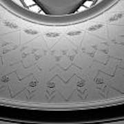 Kopenhavn De Carlsberg Glyptotek 20 Art Print