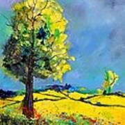 Landscape 563160 Art Print