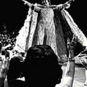 Liberace Print by Retro Images Archive