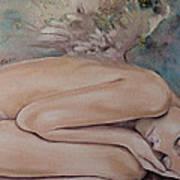 Lullaby Art Print