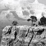Magnificent Grand Canyon Art Print