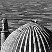 Mesopotamia Art Print