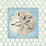 Moroccan Spa 2 Art Print