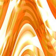 Moveonart Ageofaquariuscelebration Art Print