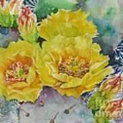 My Delight Art Print by Summer Celeste