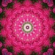 My Effects 11 Art Print