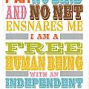 jane eyre independence quotes