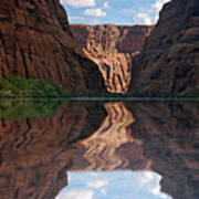 New Photographic Art Print For Sale Grand Canyon 16 Art Print