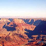 New Photographic Art Print For Sale Grand Canyon 2 Art Print