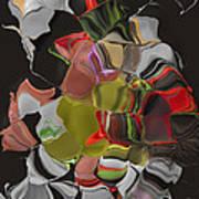 No. 265 Art Print