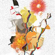 No. 550 Art Print