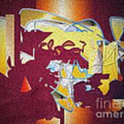 No. 626 Art Print