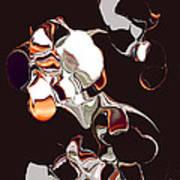 No. 629 Art Print