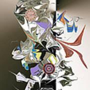 No. 647 Art Print