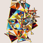 No. 648 Art Print