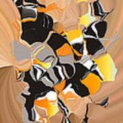 No. 702 Art Print