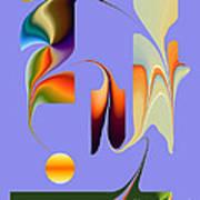 No.  812 Art Print