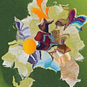 No. 819 Art Print