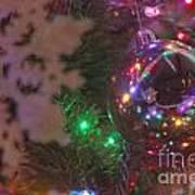 Ornaments-2096 Art Print
