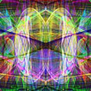 Parallel Universe Ap130511-22-2b Art Print