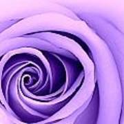 Pastel Beauty Art Print