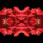 Phlower Phantasy 13 Art Print