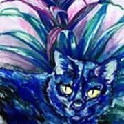 Pixie Art Print