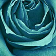 Romance II Art Print by Angela Doelling AD DESIGN Photo and PhotoArt