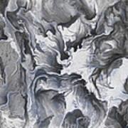 sac be III Art Print
