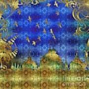 San Marco Art Print