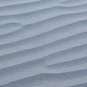 Sands Of Sunrise Art Print by Tony Santo