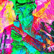 Sherlock Holmes 20140128p128 Art Print