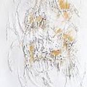 Skeleton 652 - Marucii Art Print