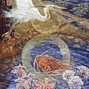 Spirit Rising Art Print