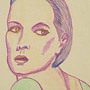 Stella Art Print