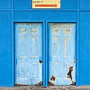 Stores For Rent Salsibury Beach Ma Art Print