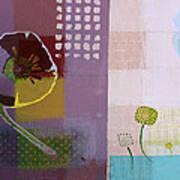 Summer 2014 - J103112106ecpp Art Print