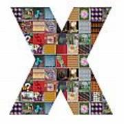 Symbol Xxx Yin Yang Showcasing Navinjoshi Gallery Art Icons Buy Faa Products Or Download For Self Pr Art Print