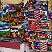 Tapestries For Sale Art Print